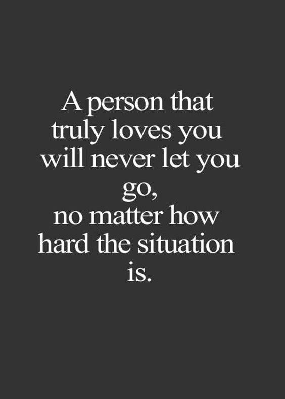 56 Best Letting Go Quotes About Moving On 1