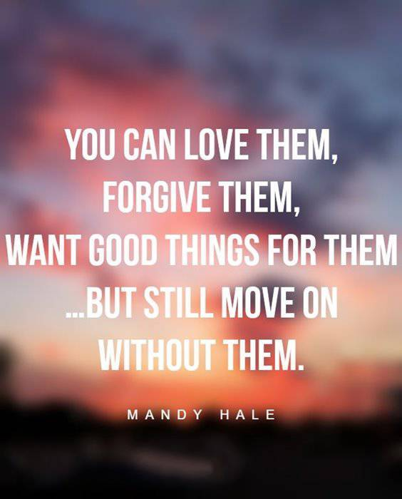 quotes about letting go of anger hold back quotes about acceptance and moving on i let you go