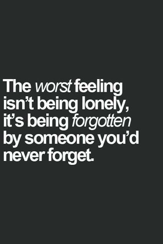 quotes about letting someone down sometimes you have to move on quotes