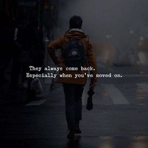 quotes about letting go of friends and moving on and letting yourself go quotes