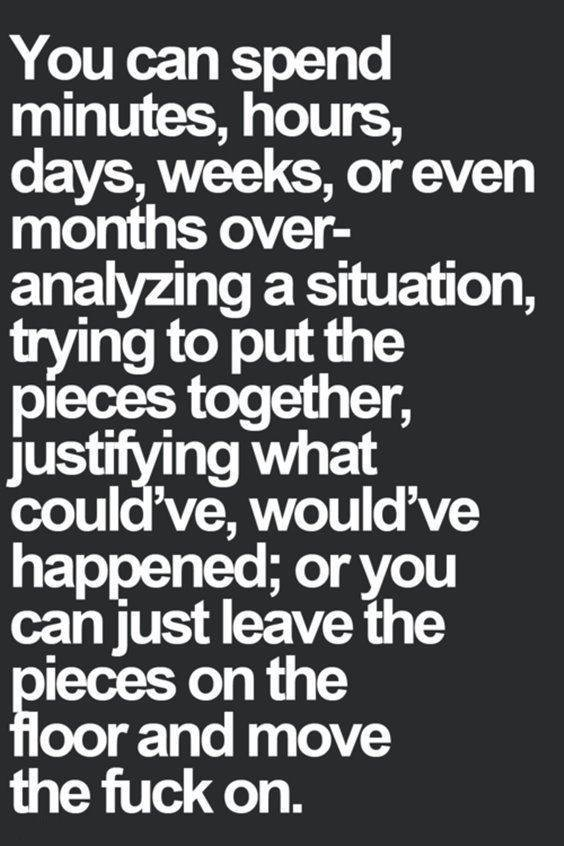 move on quotes for her and best move on quotes