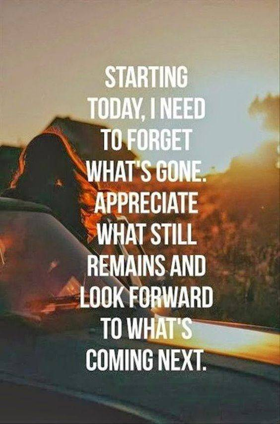 letting go quotes and life move on quotes
