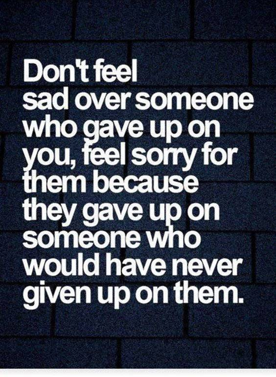 letting go quotes for her and sad letting go quotes