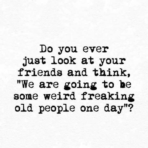 40 Crazy Funny friends funniest quotes friendship day sarcasm