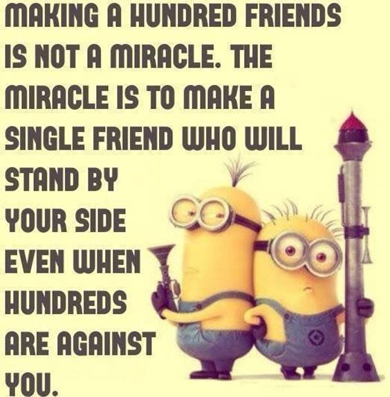 40 Crazy Funny cute best friend captions quotes about fun times with friends