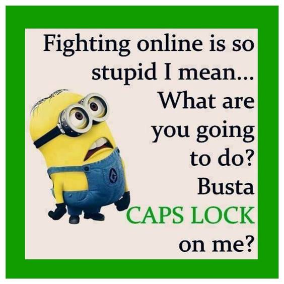 42 Funny Jokes Minions Quotes With minions quotes funny life