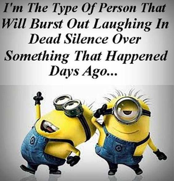 42 Funny Jokes Minions Quotes With inspirational minion quotes