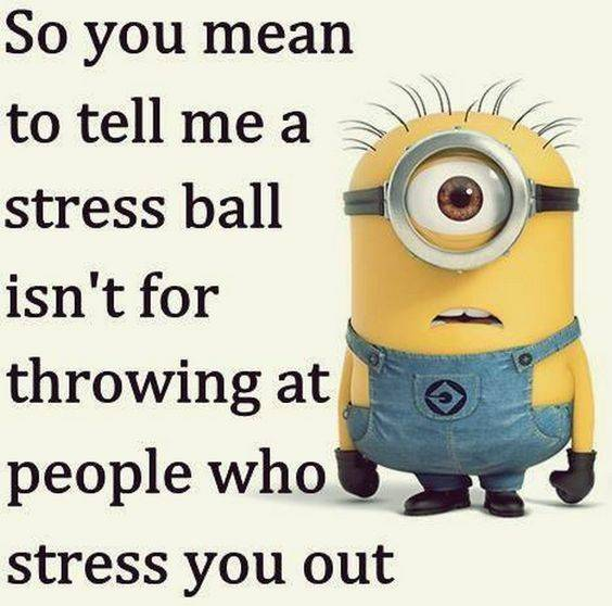 42 Funny Jokes Minions Quotes With Minions minions quotes on life