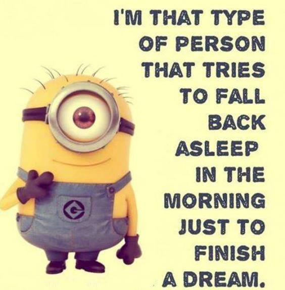 42 Funny Jokes Minions Quotes With minions top quotes
