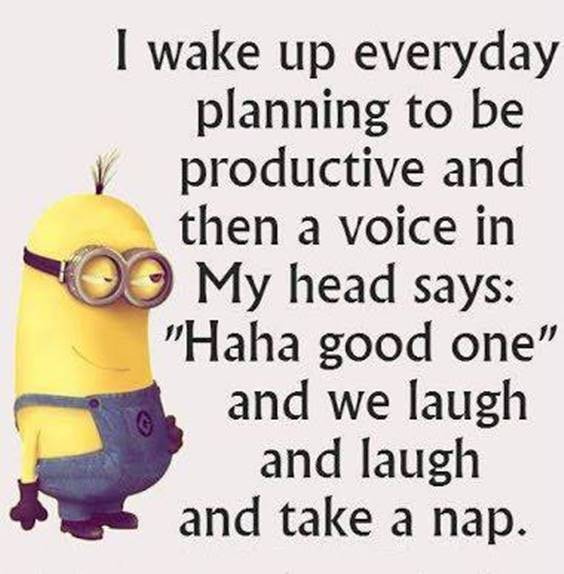 42 Funny Jokes Minions Quotes With Minions 29