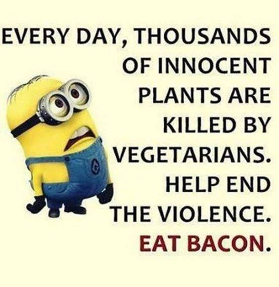 42 Funny Jokes Minions Quotes With Minions 30