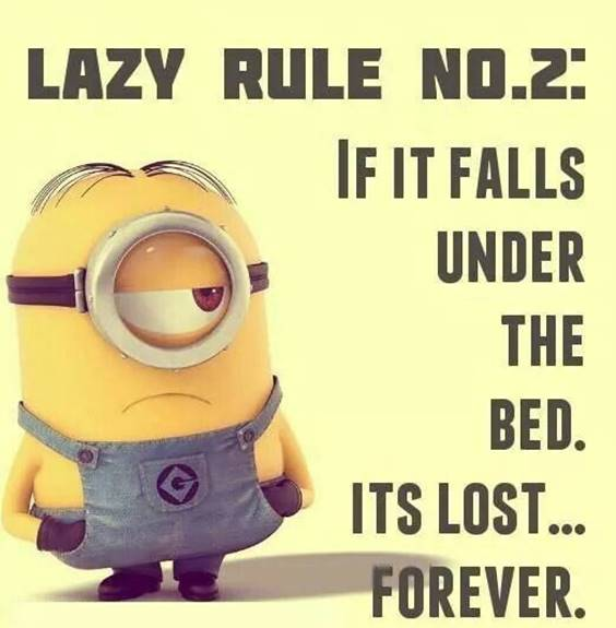 42 Funny Jokes Minions Quotes With Minions 47