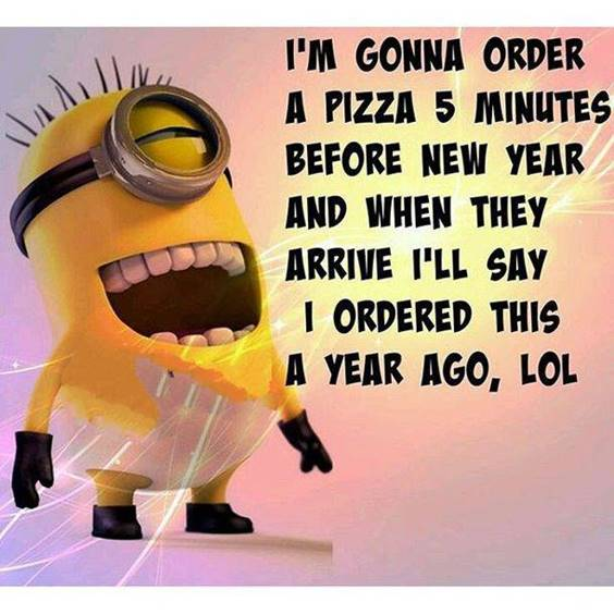 42 Funny Jokes Minions Quotes With Minions 5
