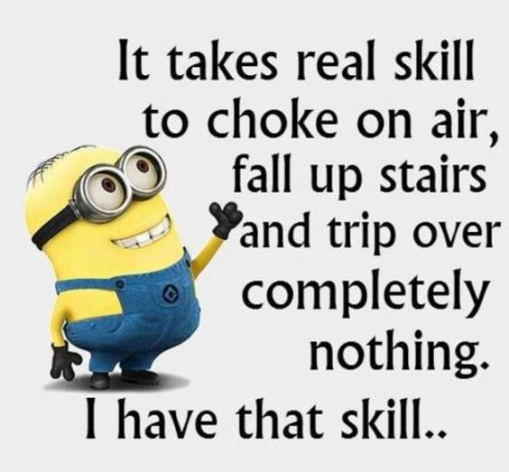 42 Funny Jokes Minions Quotes With Minions 6