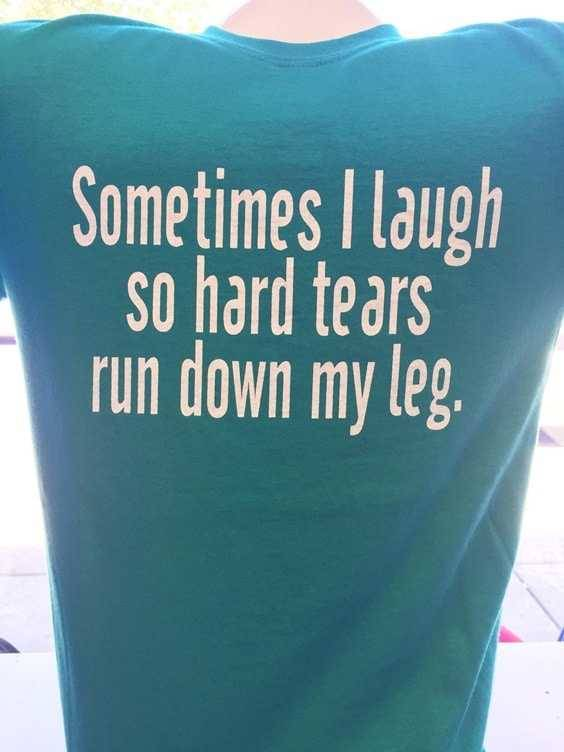 45 Best Funny Quotes And Sayings Short funny Words 27