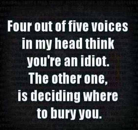 45 Best Funny Quotes And Sayings Short funny Words 41
