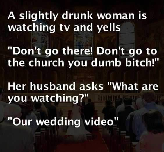 45 Best Funny Quotes And Sayings Short funny Words 43