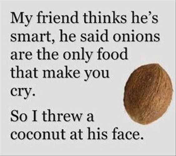 45 Best Funny Quotes And Sayings Short funny Words 47