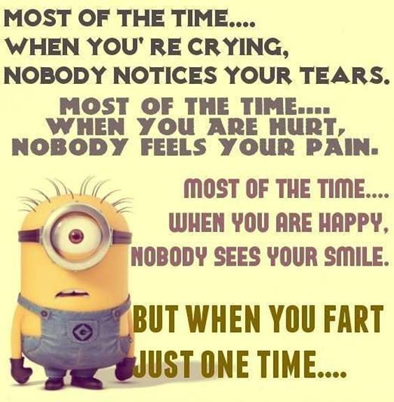 45 Best Funny sarcastic motivational quotes work on inappropriate inspirational quotes