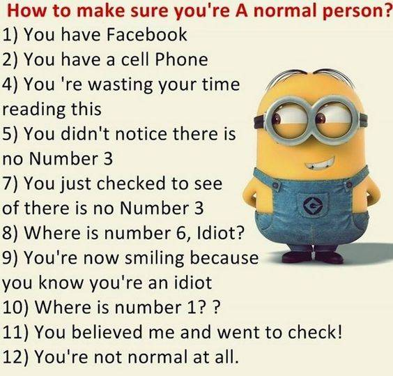 45 Best Funny Sarcastic Quotes images Sarcasm Sayings 29