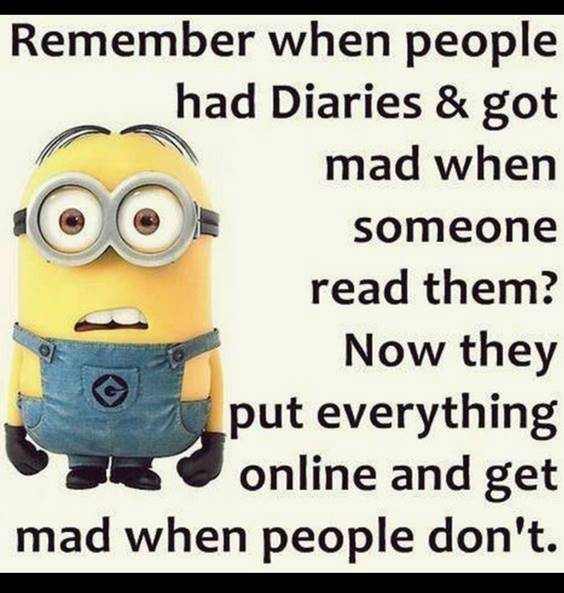 45 Best Funny Sarcastic Quotes images Sarcasm Sayings 4