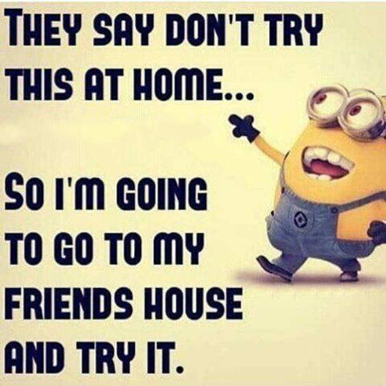 45 Best Funny Sarcastic Quotes images Sarcasm Sayings 6