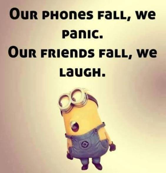 45 Best Funny witty inspiring quotes famous inappropriate quotes