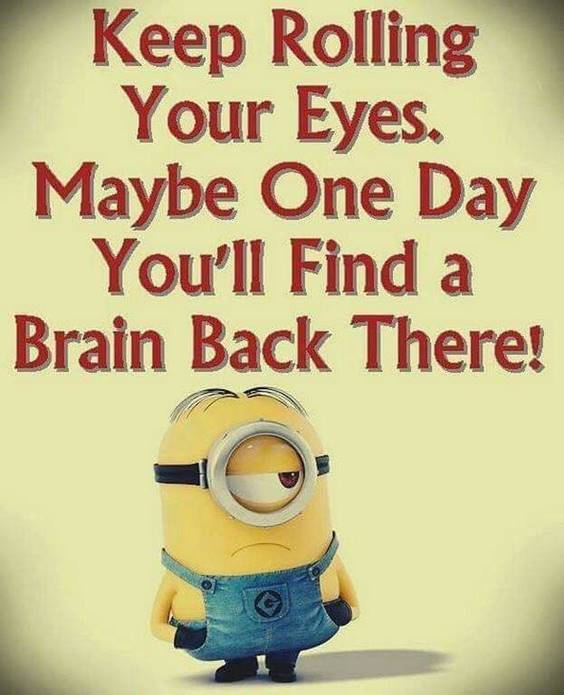 45 Best Funny motivational jokes quote of the day funny inspirational