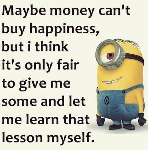 38 Great Funny Minion Quotes Funny images Funny Memes funny minions quotes witty text messages