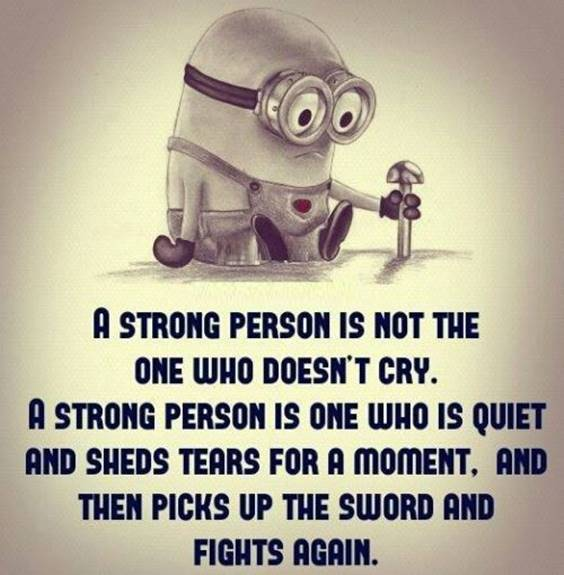 38 Great Funny Minion Quotes Funny images Funny Memes minion sayings funny messages