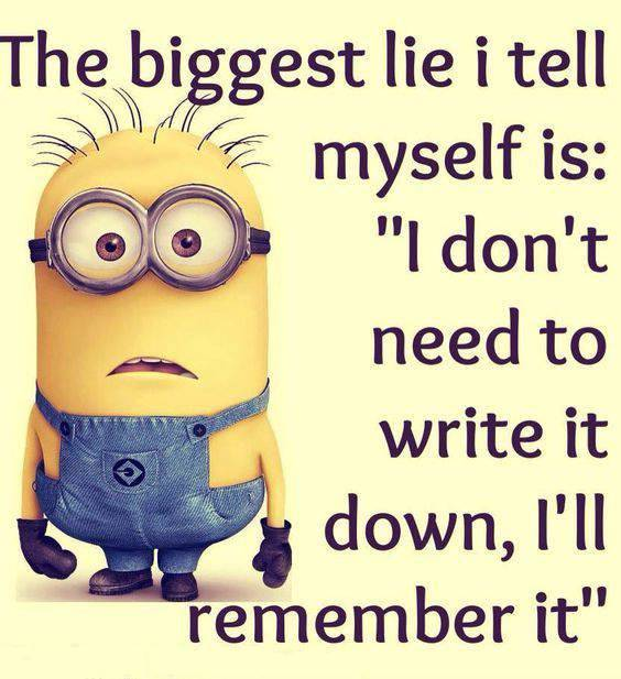 38 Great Funny Minion Quotes Funny images Funny Memes 20