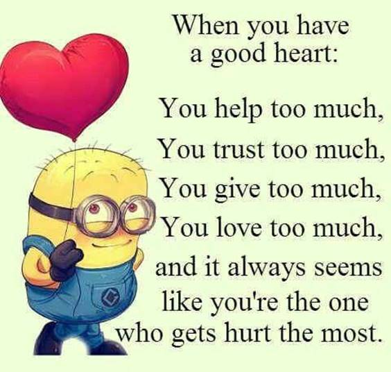 38 Great Funny Minion Quotes Funny images Funny Memes 26