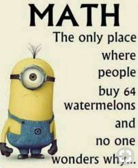 38 Great Funny Minion Quotes Funny images Funny Memes 28