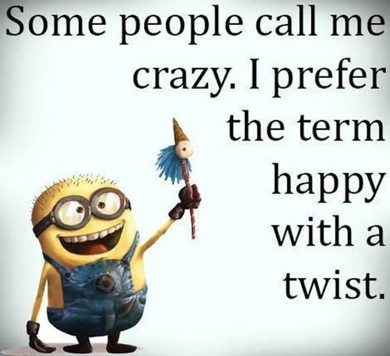 38 Great Funny Minion Quotes Funny images Funny Memes 34
