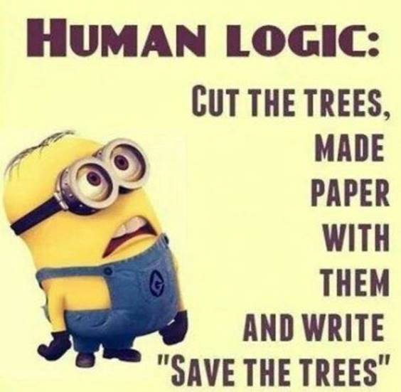 38 Great Funny Minion Quotes Funny images Funny Memes 36