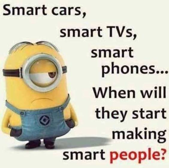 38 Great Funny Minion Quotes Funny images Funny Memes 39