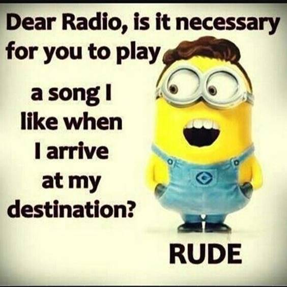 38 Great Funny Minion Quotes Funny images Funny Memes 40