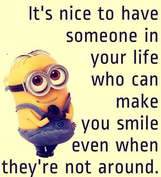 38 Great Funny Minion Quotes Funny images Funny Memes 6
