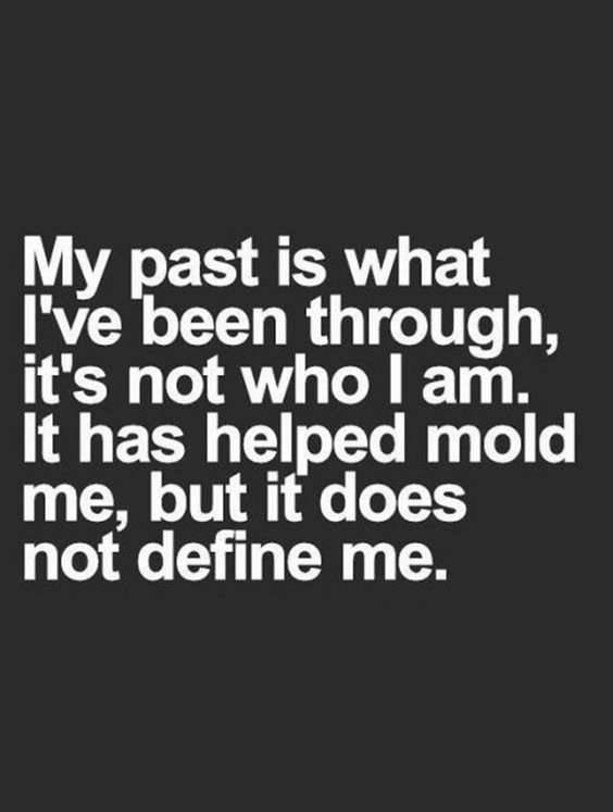 39 Top Quotes About Life Sayings Quotes on Living21