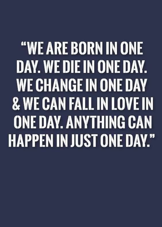 39 Top Quotes About Life Sayings Quotes on Living35