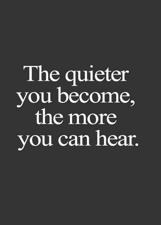 39 Top Quotes About Life Sayings Quotes on Living5