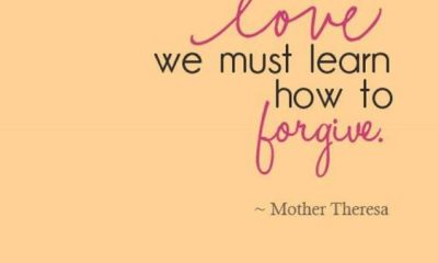 40 Forgive Yourself Quotes Self Forgiveness Quotes images 1