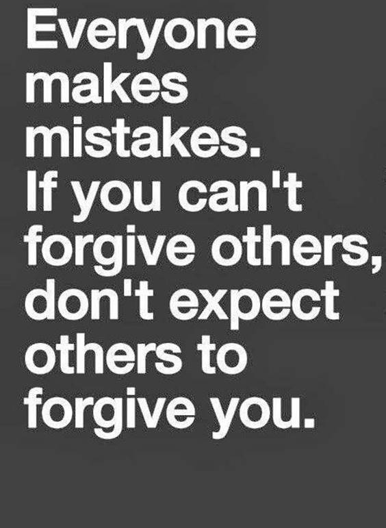 40 Forgive Yourself Quotes Self Forgiveness Quotes images 31
