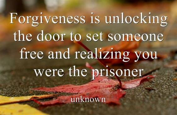 40 Forgive Yourself Quotes Self Forgiveness Quotes images 32