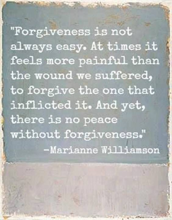 40 Forgive Yourself Quotes Self Forgiveness Quotes images 33