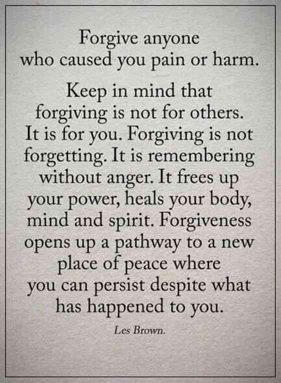 40 Forgive Yourself Quotes Self Forgiveness Quotes images 35