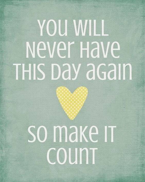 38 Short Motivational Quotes About Life Success 1