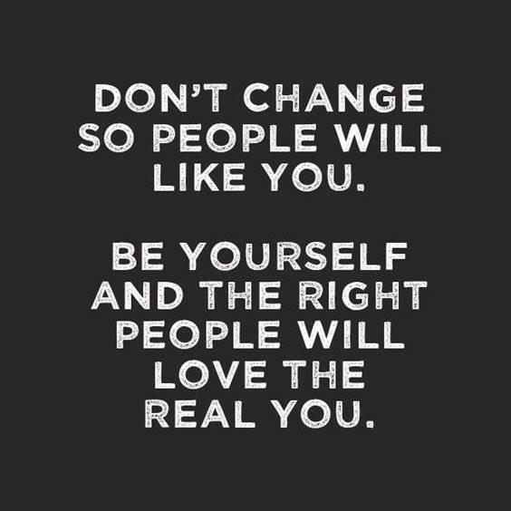 38 Short Motivational Quotes About Life Success 10