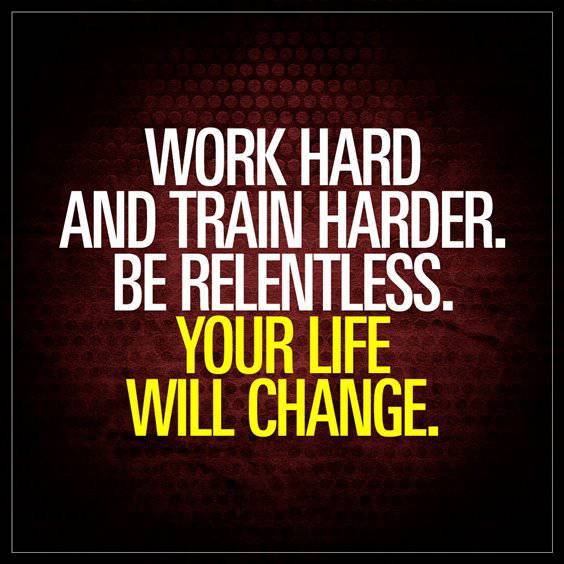 38 Short Motivational Quotes About Life Success 12