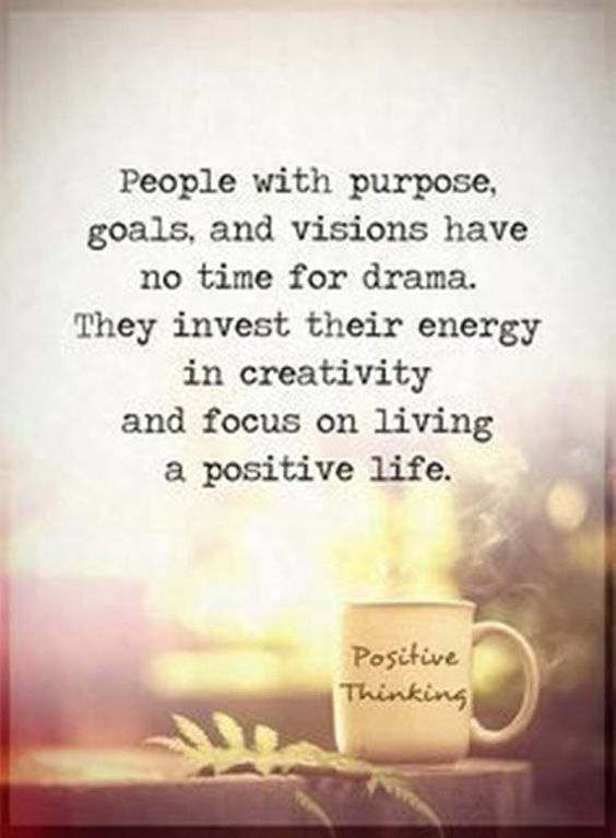 38 Short Motivational Quotes About Life Success 13